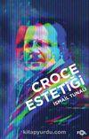 Croce Estetiği