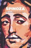 Spinoza / Bir İspinozun Sevgi Çağrısı