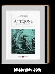 Antigone (Cep Boy)
