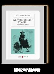 Monte Kristo Kontu (Kısaltılmış Metin) (Cep Boy)