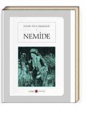Nemide (Cep Boy)
