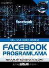 Facebook Prgramlama & Oku,İzle,Dinle,Öğren