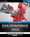 Solidworks 2014 & Oku, İzle, Dinle, Öğren