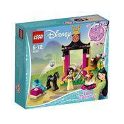 Lego Disney Princess Mulan'ın Eğitim Günü (41151)