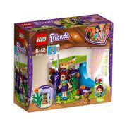 Lego Friends Mia'nın Yatak Odası (41327)
