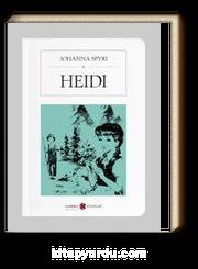 Heidi (Cep Boy)