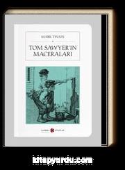 Tom Sawyer'in Maceraları (Cep Boy)