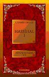 Hasbihal-I / Bütün Eserleri VII