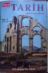 Hayat Tarih Mecmuası / 1967-1 / Şubat 1967 - Temmuz 1967 / (Kod: 1967-1)