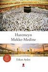 Haremeyn Mekke-Medine