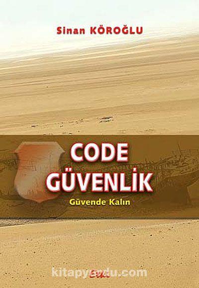 Code Güvenlik