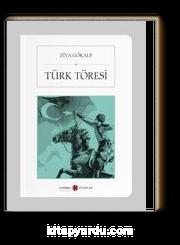 Türk Töresi (Cep Boy)