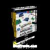 Arduino Atölye