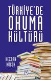 Türkiye'de Okuma Kültürü