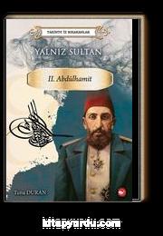Yalnız Sultan