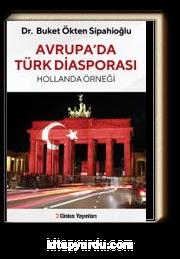 Avrupa'da Türk Diasporası
