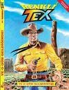 Renkli Tex 1 & Ve O Gün Geldiğinde