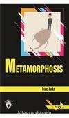 Metamorphosıs / Stage 4
