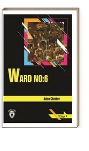 Ward No:6 Stage 4