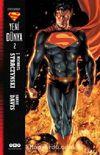 Süpermen Yeni Dünya 2