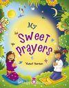 My Sweet Prayers