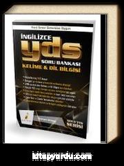 İngilizce YDS Soru Bankası Kelime - Dilbilgisi