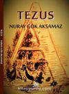 Tezus