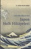 Lafcadio Hearn'den Japon Halk Hikayeleri