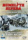 Rumeli'ye Elveda (2 Dvd)