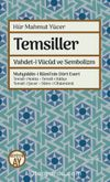 Temsiller & Vahdet-i Vücud ve Sembolizm