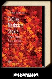 Çağdaş Marksizm Seçkisi & Yüzyıla Damga Vuran Metinler