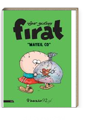 Fırat-  Maykıl Co