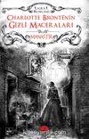 Charlotte Bronte'nin Gizli Maceraları - Manastır