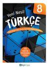8. Sınıf Yeni Nesil Türkçe