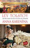 Anna Karenina & Aşık Bir Kadının Önünde Tüm Engeller Çaresizdir