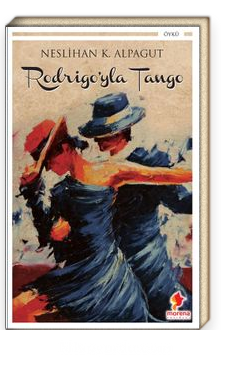 Rodrigo'yla Tango