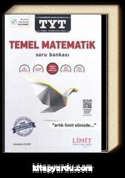 TYT Temel Matematik Soru Bankası