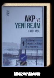 AKP ve Yeni Rejim (Kod: 5-H-10)