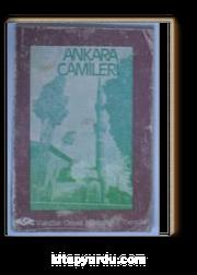 Ankara Camileri (Kod:5-H-11)