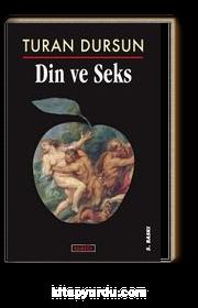 Din ve Seks