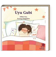Uyu Gubi
