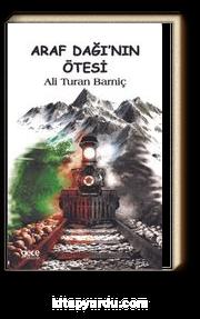 Araf Dağı'nın Ötesi