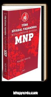 Türk Siyasal Yaşamında Milli Görüşün Doğuşu