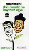 Don Camillo Ve Hayırsız Oğul