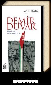 Demir Duvar & İsrail ve Arap Dünyası