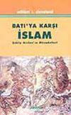 Batı'ya Karşı İslam