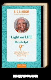 Light On Life - Hayata Işık