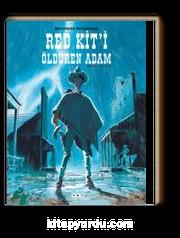 Red Kit'i Öldüren Adam