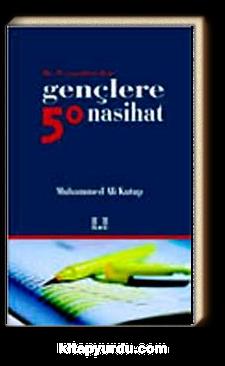 Hz. Peygamberden Gençlere 50 Nasihat