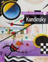 Kandinsky / Sanatın Büyük Ustaları 14